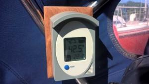 Temperatur1