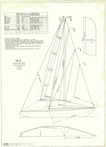 sailplan1972