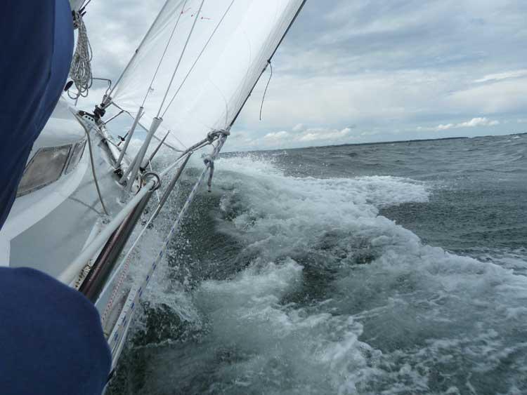 segeln1